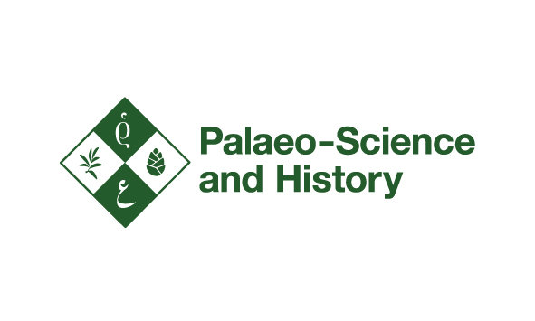 Palaeo-Science and History (PS&H) is a Max Planck Independent Research Group that started in 2018. The group is headed by Adam Izdebski.