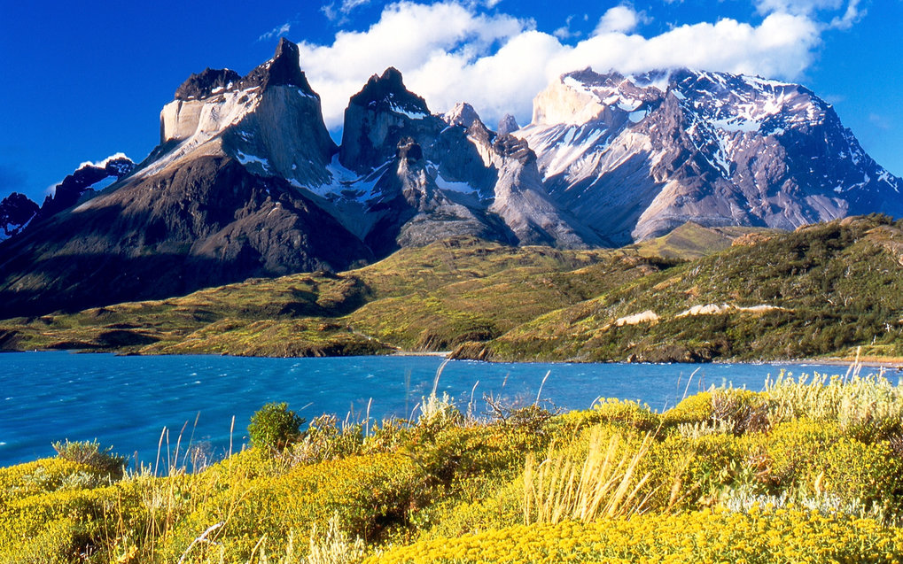 Analysis of seven ancient whole genomes reveals adaptations to the high-altitude environment and agrarian lifestyle of the Andes.