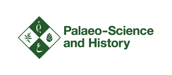 Palaeo-Science and History (PS&H)
