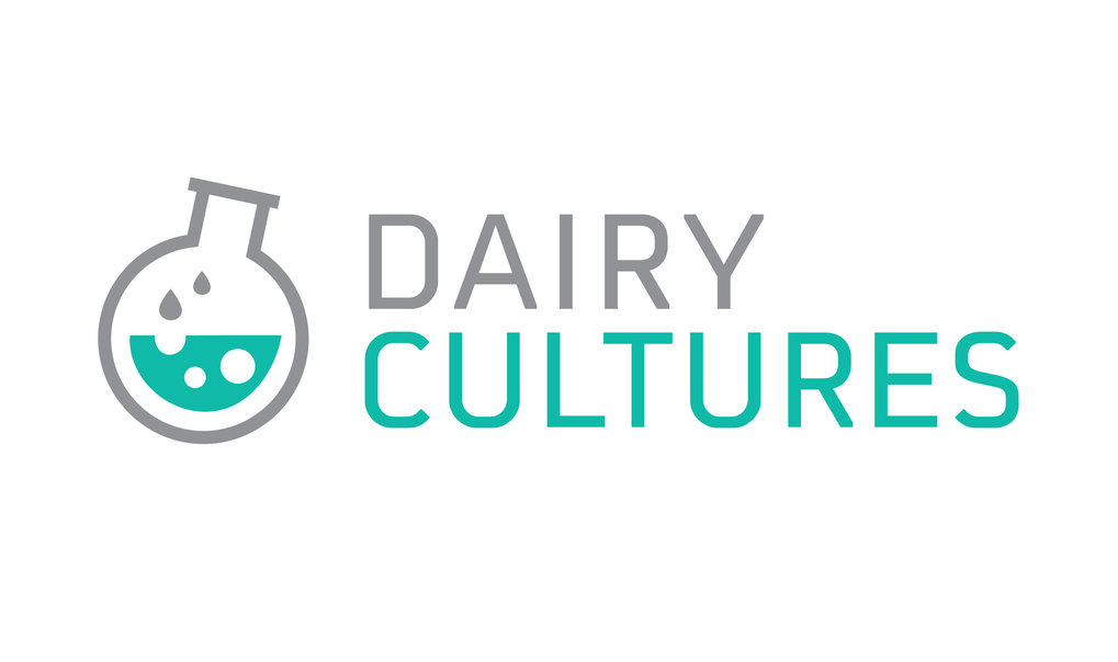 "The DairyCultures Resaerch Group is funded by an ERC Starting Grant, titled ""Cultures of dairying: gene-culture-microbiome evolution and the ancient invention of dairy foods,"" started in November 2018. The group is headed by Christina Warinner."