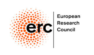 The research leading to these results has received funding from the European Research Council under the Horizon 2020 Program / ERC Starting Grant 715618 Computer-Assisted Language Comparisongranted (CALC) to Johann-Mattis List.