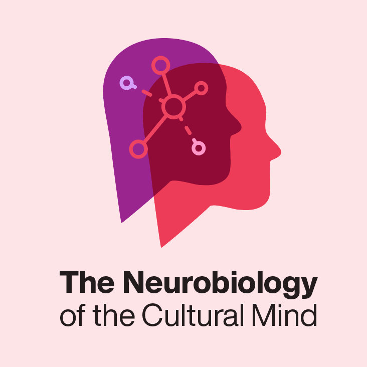 The Neurobiology of the Cultural Mind