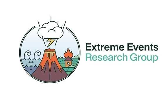 Extreme Events Research Group