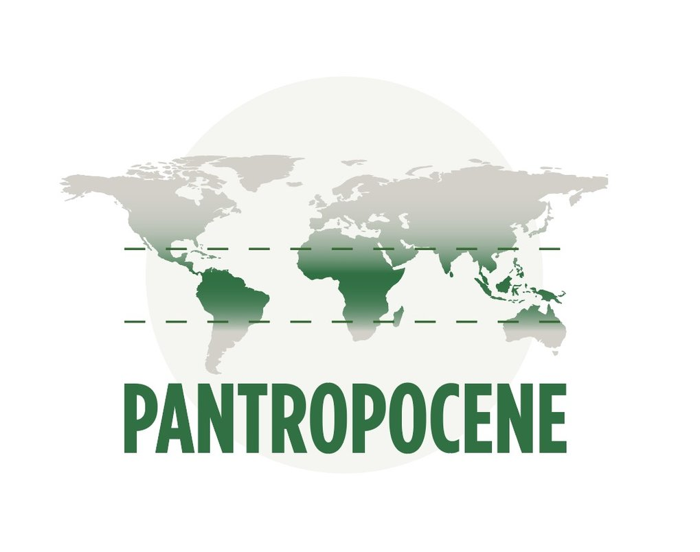 PANTROPOCENE – Finding a Pre-industrial, Pa-tropical Anthropocene