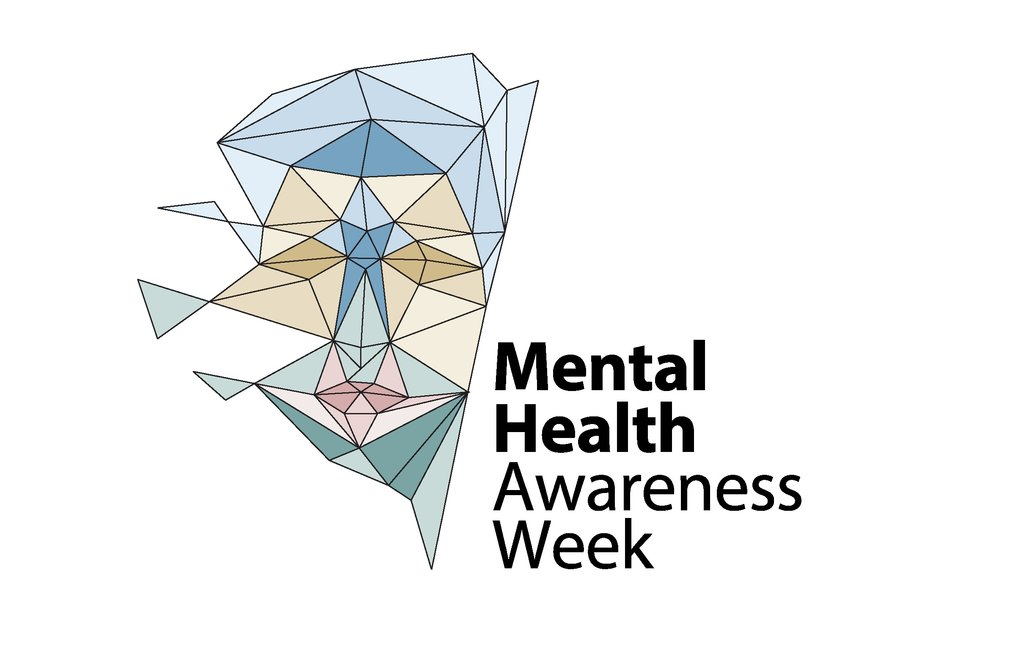 The Institute will be hosting a variety of events from October 7-10 to bring awareness to these issues, organized by the Mental Health Awareness Week Committee.