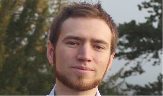 "Schmid was awarded the prize in June 2019 for his master thesis: ""A computer-based cultural evolution model for the propagation dynamics of European Bronze Age burial customs""."