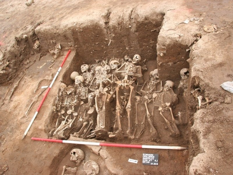 an analysis of the black death of europe The path of the black death tools the path of the black death in europe read the first six paragraphs of the analysis in the wake of the black death.