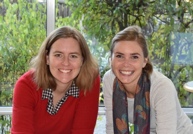 "With their research project ""Heirloom Microbes: The History and Legacy of Ancient Dairying Bacteria"", Dr. Jessica Hendy (Department of Archaeology) and Prof. Christina Warinner (Department of Archaeogenetics) have won the Max Planck Society's Annual Donation Award 2017 in the amount of 200,000 €."