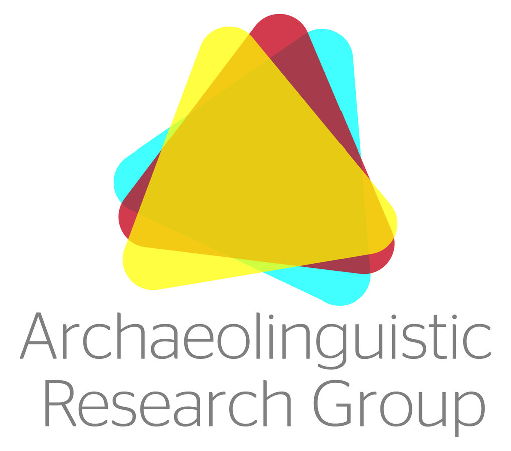 "Eurasia3angle is the acronym of a new research group headed by Martine Robbeets at the Max Planck Institute for the Science of Human History. Funded by an ERC Consolidator Grant, the group will work on ""Millet and beans, language and genes. The origin and dispersal of the Transeurasian family."""