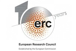 The European Research Council is celebrating its 10th anniversary. With there project proposals Sealinks and Palaeodeserts Nicole Boivin und Michael Petraglia were among the first winners of ERC grants. Featured by Science and the MPG: Career success stories of the European Research Council, At 10, Europe`s 'excellence' fund ponders changes, Top funding for top researchers
