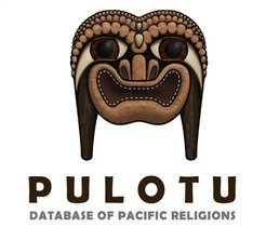The Pulotu database of Austronesian religious belief and practice.