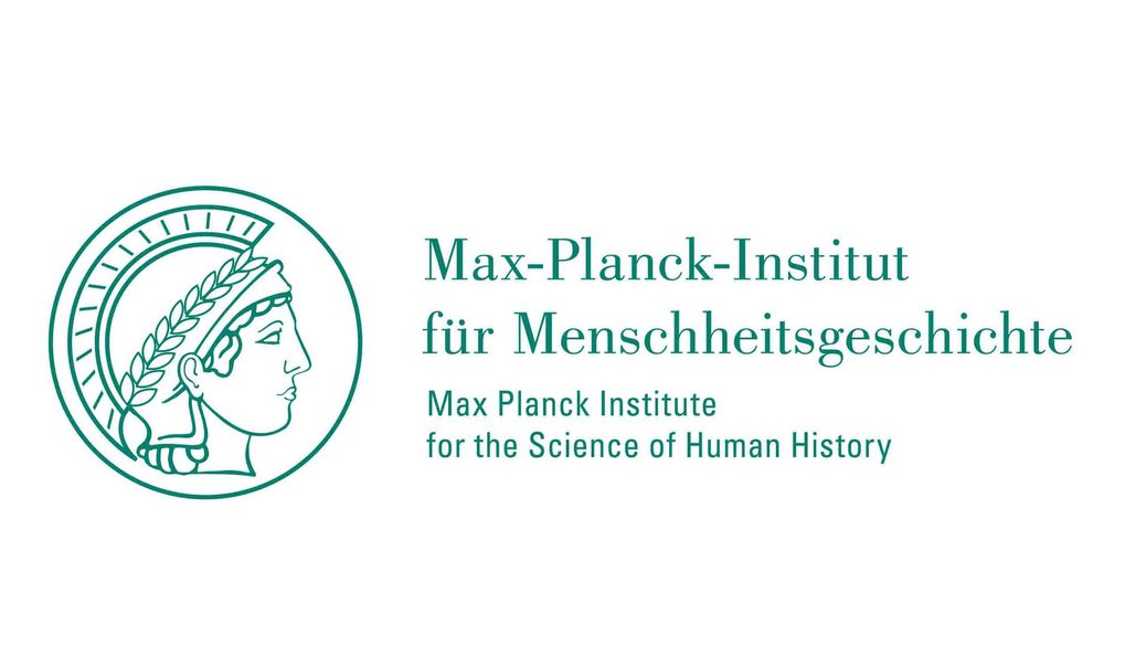 The Max Planck Institutes for the Science of Human History, Biogeochemistry and Chemical Ecology invite applications for a Max Planck Research Group Leader (W2) position on the topic of extreme events in biological, societal and Earth systems.