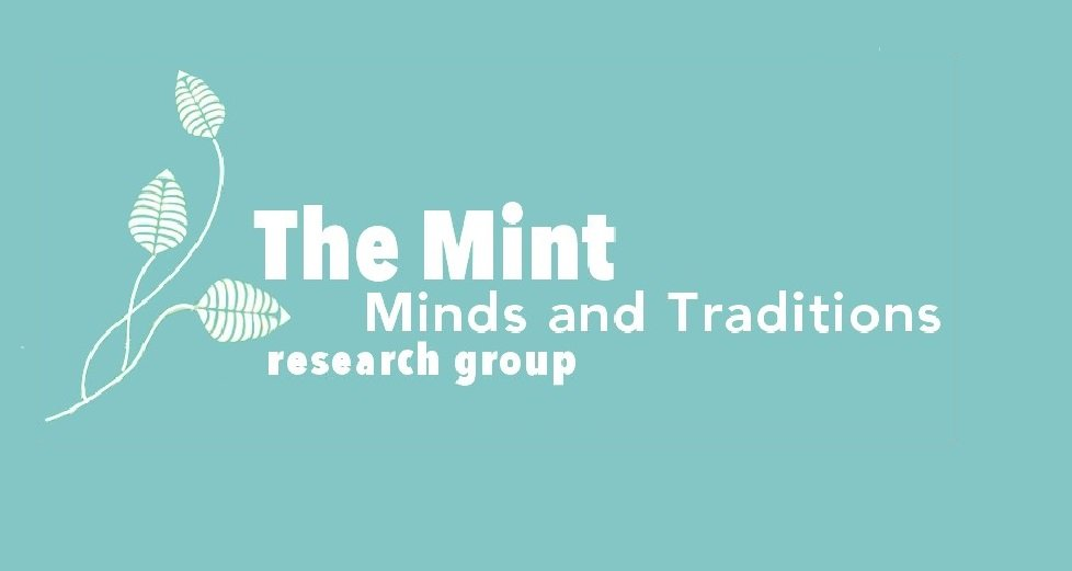 The Minds and Traditions Research Group (the Mint) is a Max Planck Independent Research Group started in February 2016. The group explores the origins and evolution of graphic codes through cognitive science, linguistic anthropology and quantitative cultural history. The group is headed by Olivier Morin.
