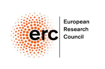 Wolfgang Haak awarded ERC Consolidator Grant for his project PALEoRIDER