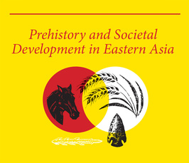 Prehistory and Societal Development in Eastern Asia