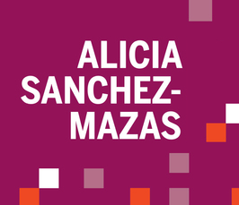"Distinguished Lecture by Alicia Sanchez-Mazas: ""The intriguing evolution of HLA genes in human populations"""